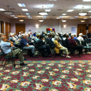 Michigan Bible League 2011 2